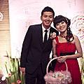 女兒紅婚宴會館 『繽紛愛戀棉花糖』婚禮體驗日