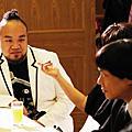 2010/10/26 開鏡記者會