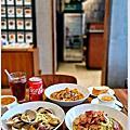 高雄餐廳美食