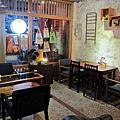 本氣屋。本氣食堂 • 咖啡