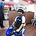 達美樂🍕小朋友披薩體驗營(新增迷你外送車🏍)