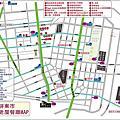 17'-屏東小旅行
