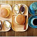 USAGI CAFE