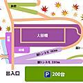 1060428_delay的九州紫藤