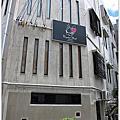 【日本】2012‧夏 沖繩一小時就到