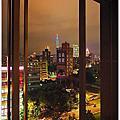 首都飯店松山館