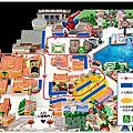 2019大阪跨年