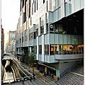 澀谷STREAM HOTEL