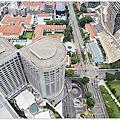 2019端午新加坡