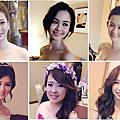 噴槍彩妝│專業彩妝│新娘彩妝│噴槍彩妝打造肌膚高顏值!