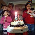 111210-妮妮5歲生日