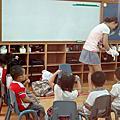 1209-米米的幼稚園生活