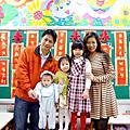 130112-桃小親子日&烘培課