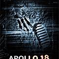 阿波羅18