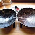 2013春節樂山溫泉拉麵