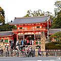 20170322京阪奈-八阪神社