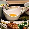 20170324京阪奈-吹上舍地雞料理