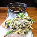 魚舞創意日式料理