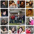 2009 太平山之旅