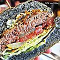 漢堡(Lv.5)