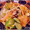 [墾丁]冒煙的喬smokey joe's.墨西哥料理餐廳