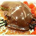 [台中]甜點心球‧sweet cakes