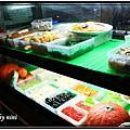 [花蓮]魚豐‧日本料理