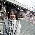 09/03/23平安京