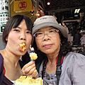 2011.08.06東京自由行DAY3