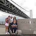 2011.08.31日本之旅