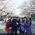 2012.04.09富士山DAY5