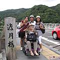 2011.09.01日本之旅DAY4