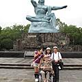 2011.09.03日本之旅DAY6