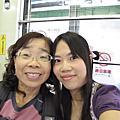 2011.09.04日本之旅DAY7
