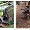 2012-05-31~2012-06-01 六福莊