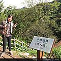 2012-02-13平溪_陪高中情人放天燈