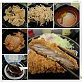 福勝亭-日式豬排
