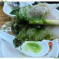 長白-東北酸菜白肉鍋-30年老店