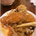 高雄-美食小吃-郭家肉粽、碗粿