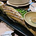 新莊-生猛活海鮮-令人驚悚的熱炒店