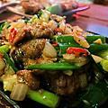 【台北】板橋-WOW!烤串燒店-一起到教室用餐吧
