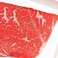 【林口美食】夏部Shabu壽喜燒-699元澳洲和牛、伊比利豬無限量只到飽!