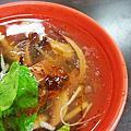 【台北美食】欣欣大眾魷魚羹-超過40年老字號美食小吃店