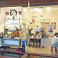 【台北美食】臻鮮蚵仔麵線-吃了還會想再吃的美味麵線店