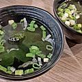【板橋美食】輕丼-吃過的人都給予高度評價的美味丼飯店
