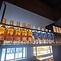 【台北美食】全火鍋-全聯第一家火鍋店新品牌,新鮮食材直送,美味品嚐的到!