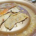 【台北美食】銅盤嚴選韓式烤肉 松山貳號店-當日壽星半價!松山火車站附近的韓式銅板烤肉吃到飽