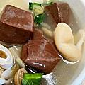 【板橋美食】阿霞小吃-20年老字號的美味傳統小吃店