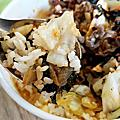 【中和美食】韓式蓋飯-只要70元就能吃到美味的韓式料理