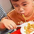 【屏東必吃美食】後壁湖邱家生魚片二店-20片生魚片,竟然100元,別的地方絕對看不到的爆CP值!其它餐點也好吃
